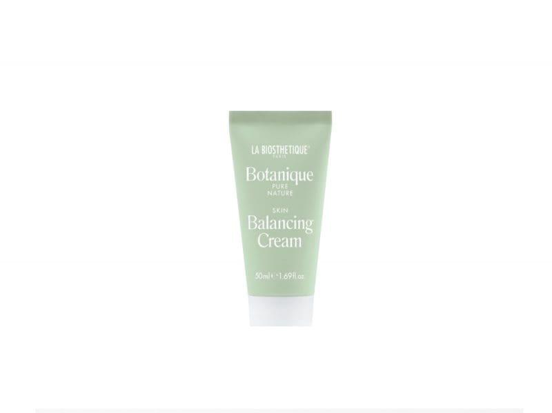 Pelle-in-autunno-i-consigli-della-dermatologa-per-la-corretta-beauty-routine-Skin-Botanique-Balancing-Cream