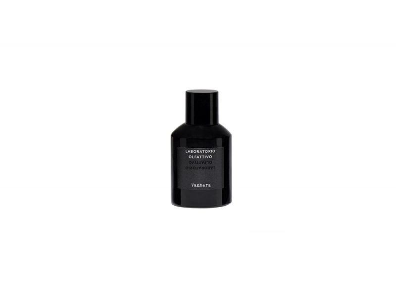 Profumi-per-lautunno-i-consigli-dellesperto-su-quali-ingredienti-scegliere-Vanhera-laboratorioolfattivo