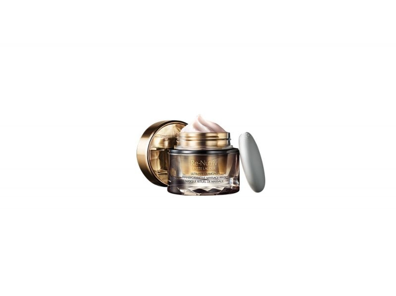 Re-Nutriv+Ultimate+Diamond+Thermal+Mask_Ad+Product_Global_Expiry+September+2018