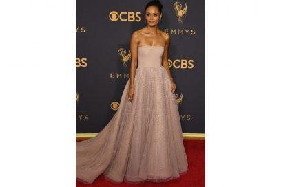 Thandie-Newton-emmy