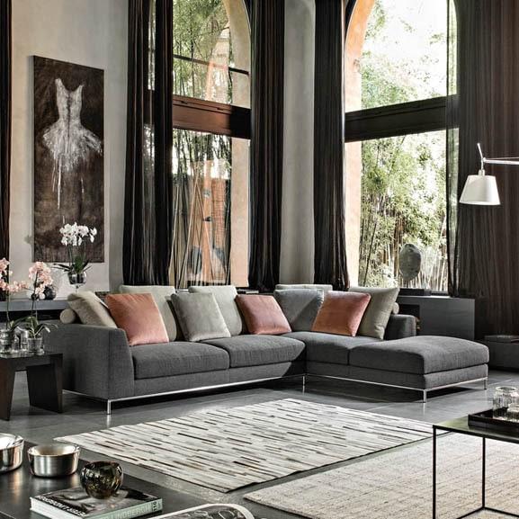 Poltronesof prezzi divano letto poltrone e sof quaria - Poltronesofa copridivano ...