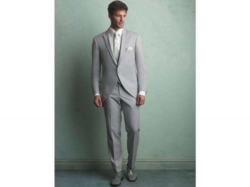 abito-sposo-allure-men-grigio