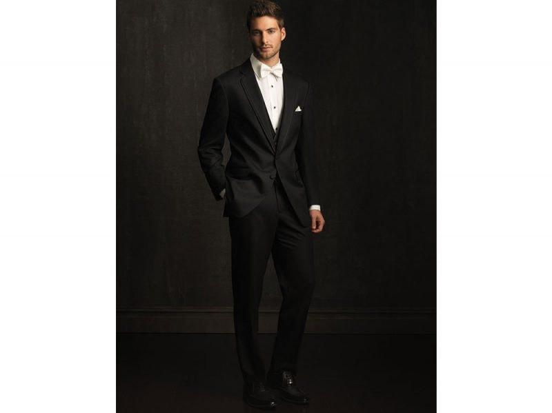 abito-sposo-allure-men-nero
