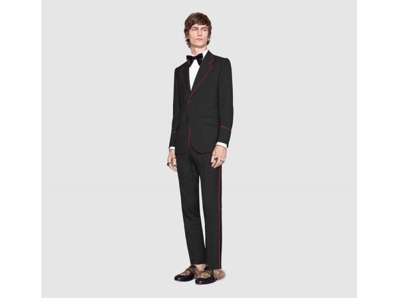abito-uomo-gucci-profili