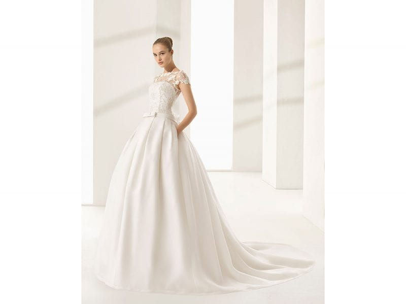 abito_DALLAS_ROSA_CLARA_COUTURE_2018-36