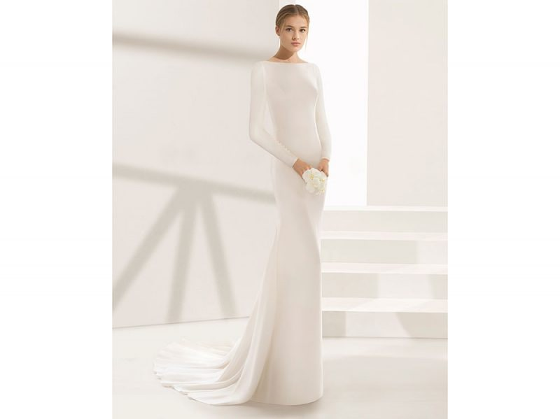 abito_DYLAN_ROSA_CLARA_COUTURE_2018-37