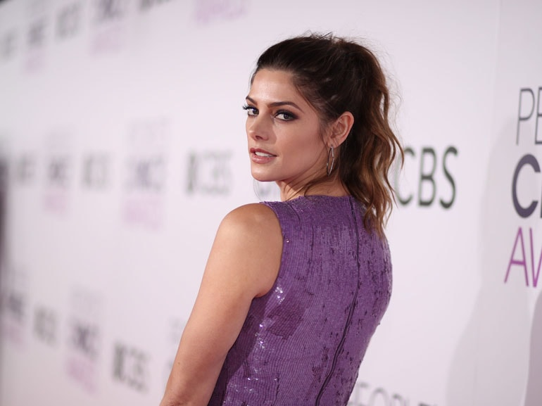 ashley-greene-MOBILE