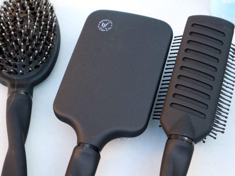 bellafashion brush