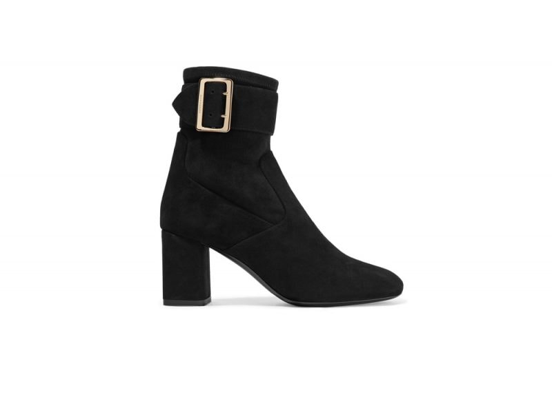 burberry-ankle-boots-neri