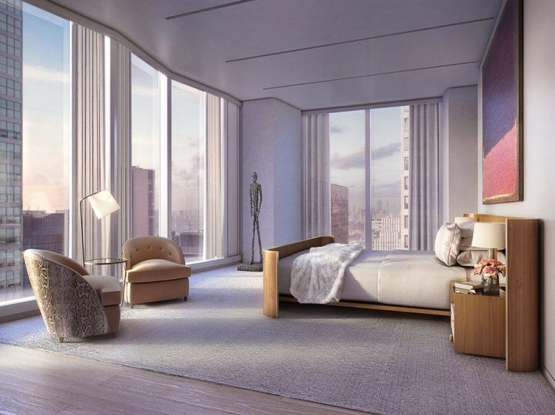 casa-george-clooney-amal-new-york-4