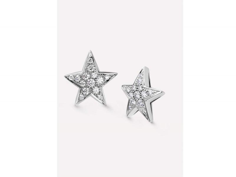 chanel-orecchini-stella