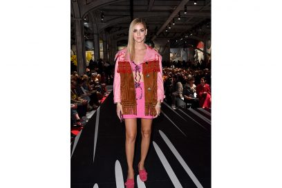 chiara-ferragni-da-prada-getty