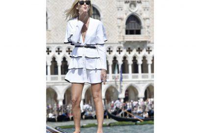 chiara-ferragni-philosophy-abito-bianco