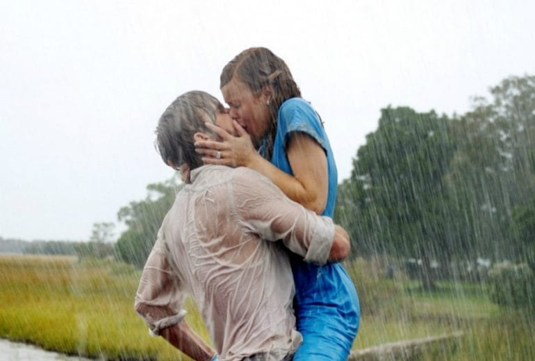 Chimica in amore: perché è fondamentale che ci sia