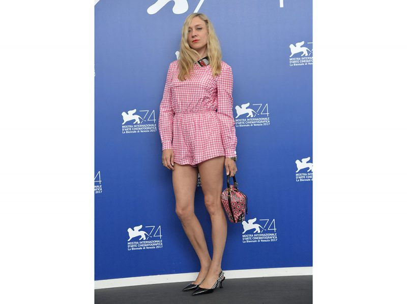 chloe-sevigny-venezia-day-look3