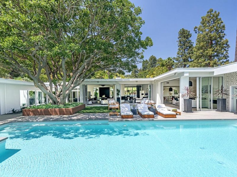 cindy-crawford-casa-beverly-hills-1