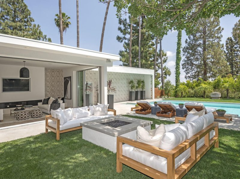 cindy-crawford-casa-beverly-hills-2