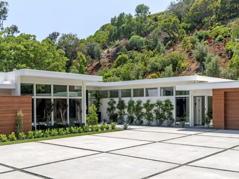 cindy-crawford-casa-beverly-hills-3