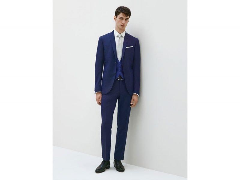 corneliani-sposo-blu