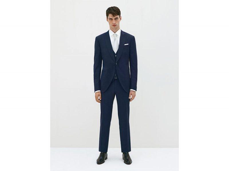 corneliani-suit-blu-sposo