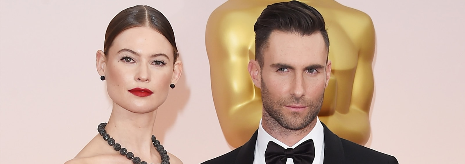 cover behati prinsloo incinta adam levine desktop
