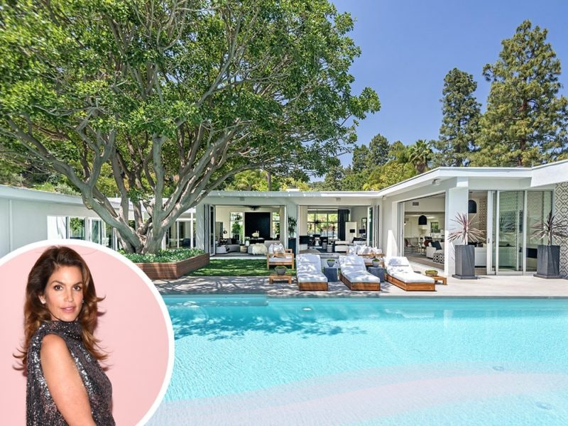 cover-casa-cindy-crawford-beverly-hills-mobile