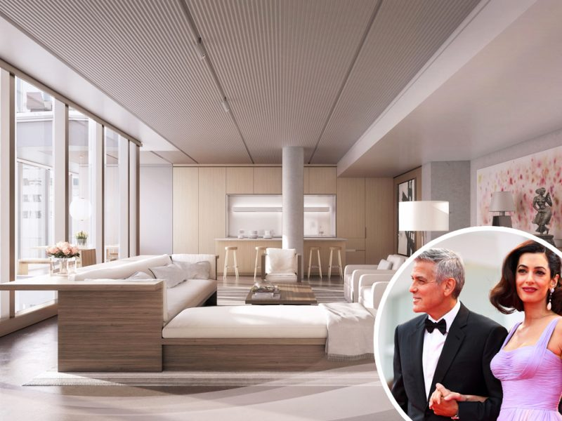cover-casa-george-amal-new-york-mobile