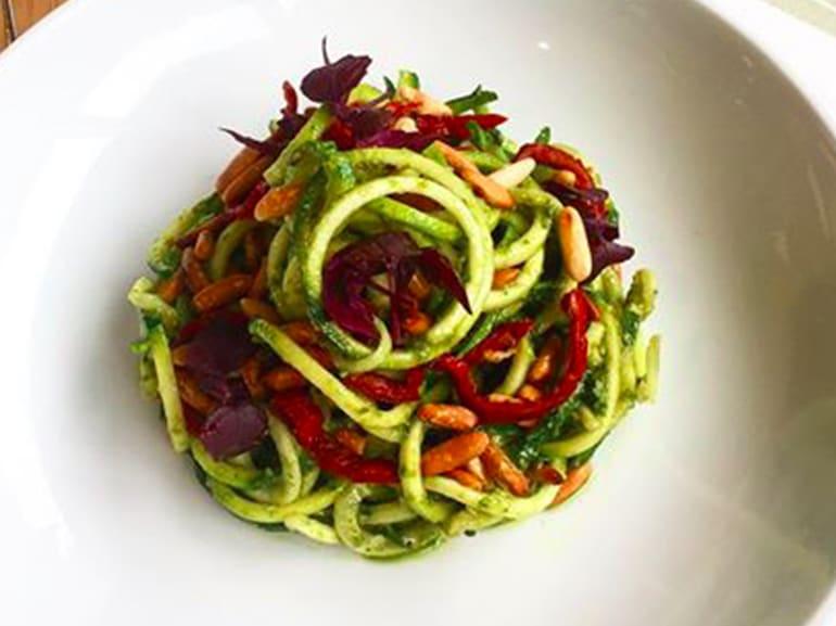 cover dieta vegana citta italiane mobile
