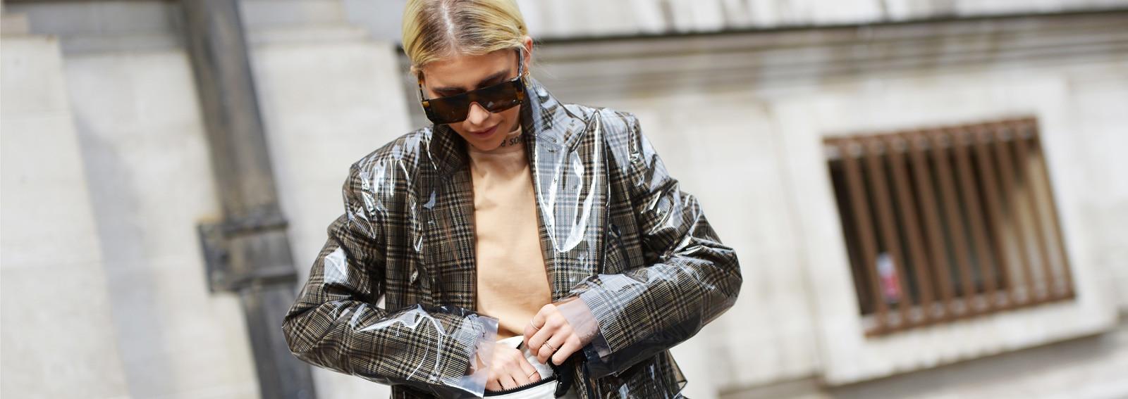 cover-london-fashion-week-17-desktop