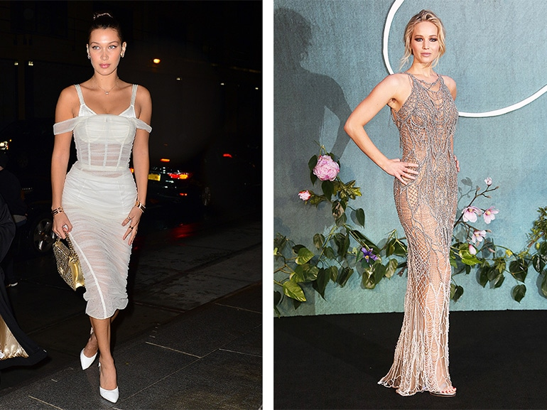 cover-mobile-best-dressed-4-settembre