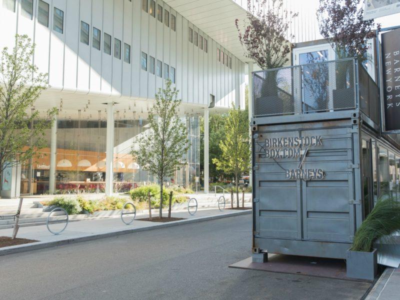cover mobile birkenstock newyork