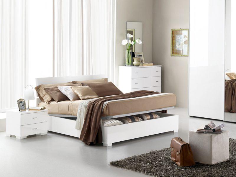 Mondo convenienza le camere da letto pi belle grazia for Aziende camere da letto