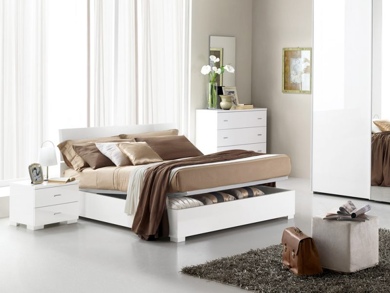awesome camere da letto prezzi images - acomo.us - acomo.us - Camera Da Letto Prezzi