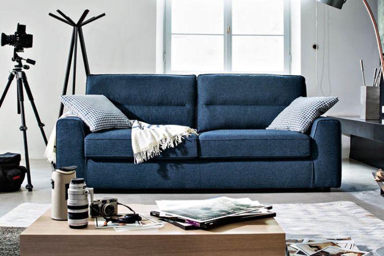 Poltronesofà: i 10 divani più belli