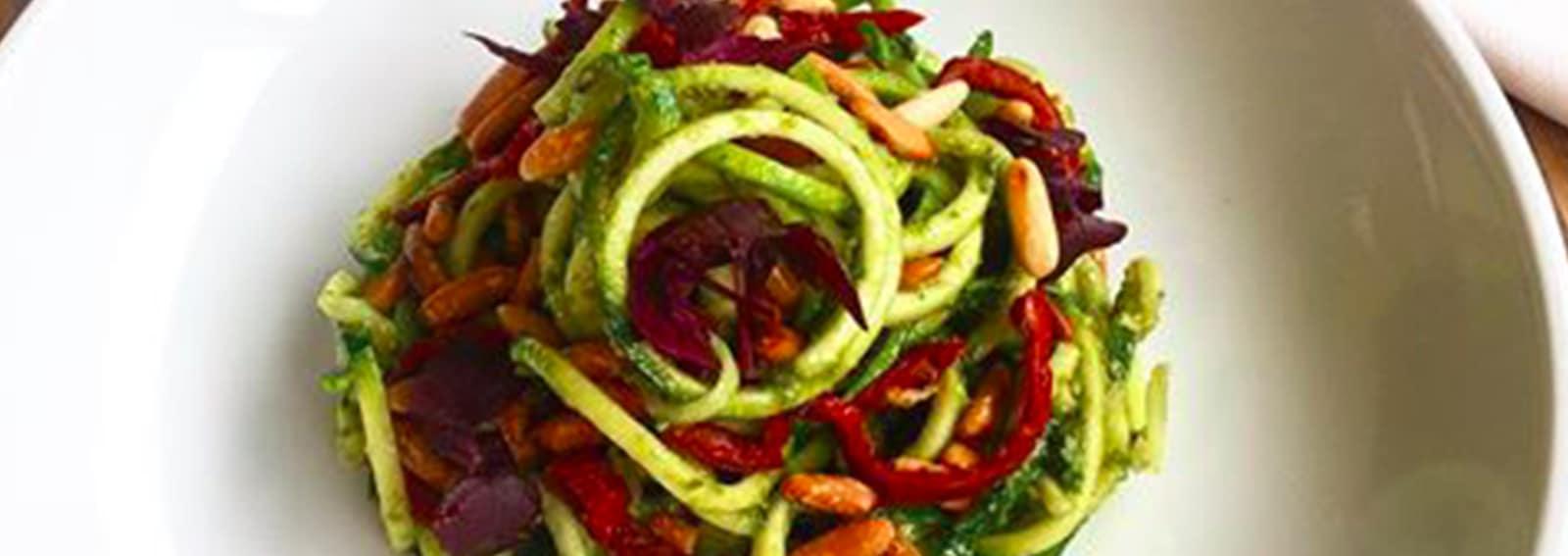 cover prova dieta vegana citta italiane desktop