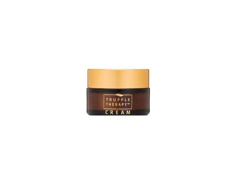 creme-naturali-bio_Skin&Co_Truffle Therapy_Crema antiage