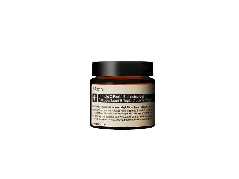 creme-naturali-bio_aesop-online-skin-care_b-triple-c-facial-balancing-gel-60ml-c_-_mod