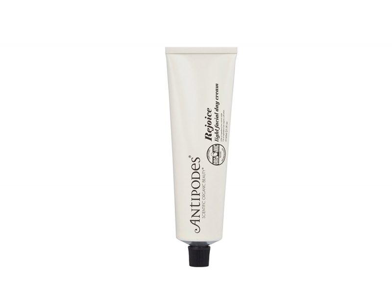 creme-naturali-bio_antipodes-rejoice-light-crema-giorno-60-ml-630851-it