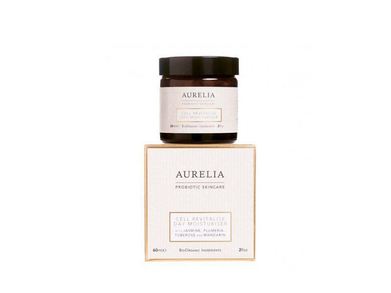 creme-naturali-bio_aurelia day moisturiser