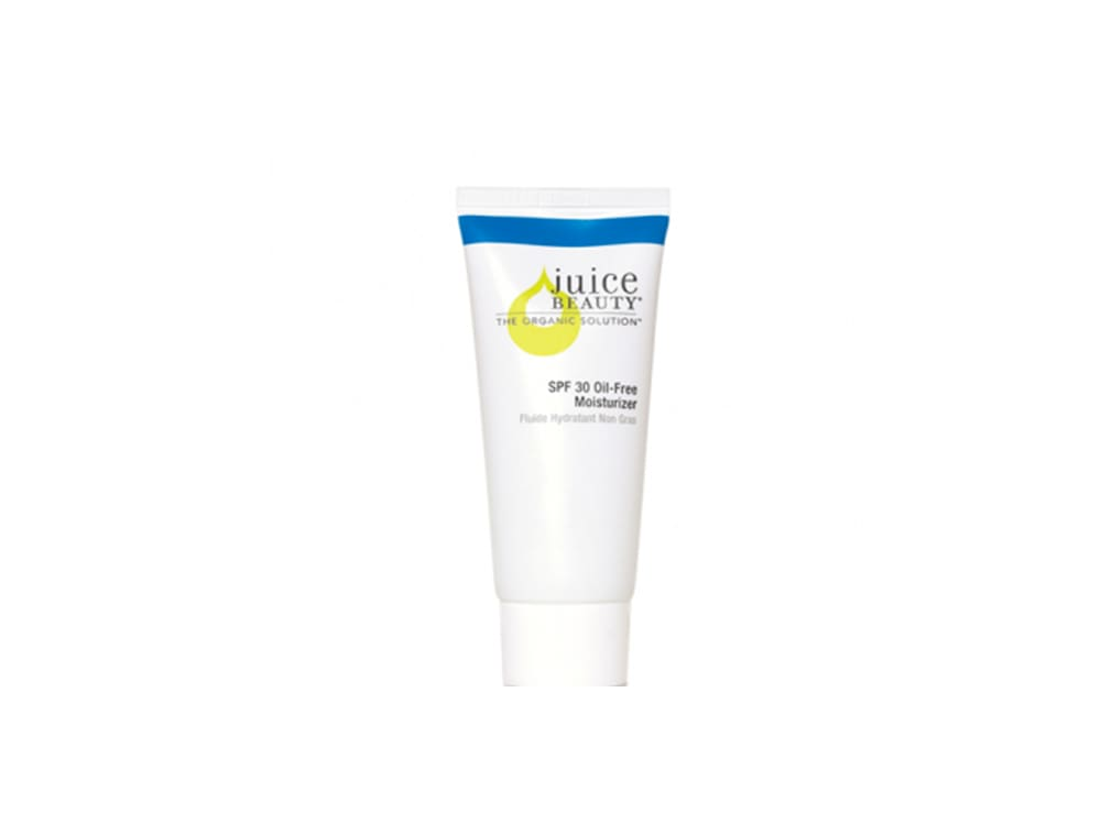 creme-naturali-bio_bc-spf-30-oil-free-moisturizer-web-photo_1