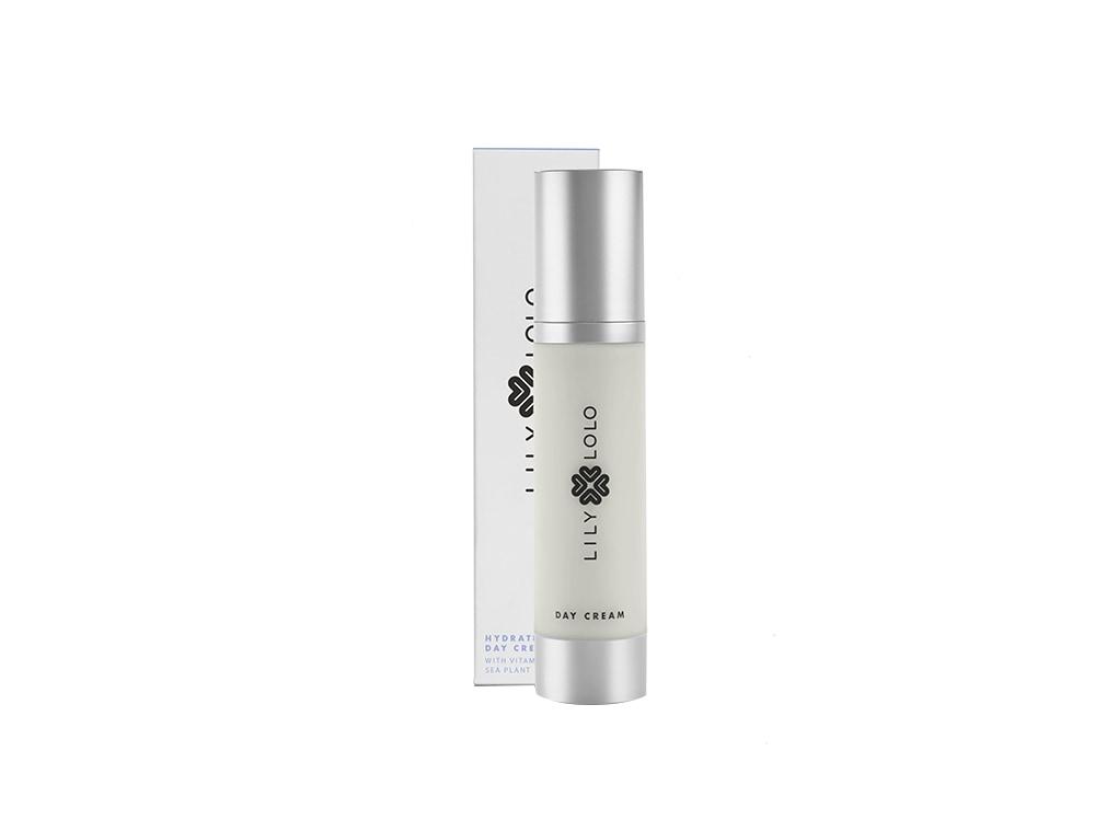 creme-naturali-bio_lily-lolo-hydrate-day-cream-50-ml-623983-it