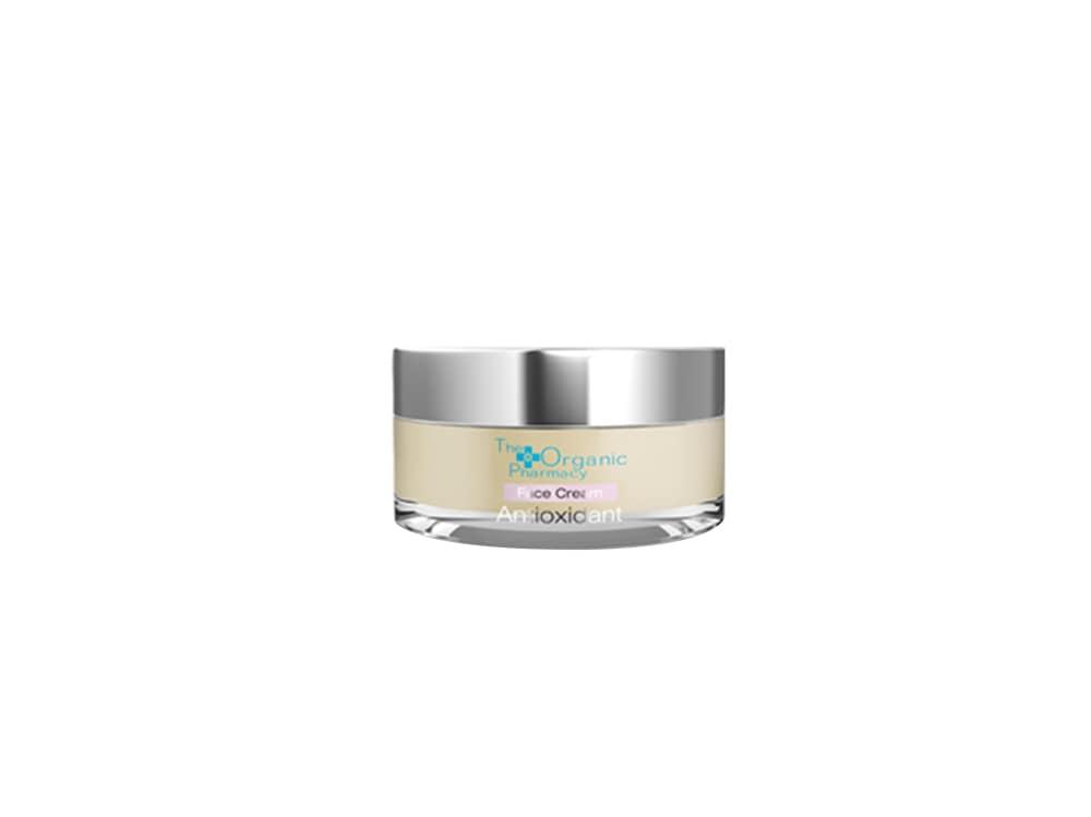 creme-naturali-bio_top-antioxidant-face-cream