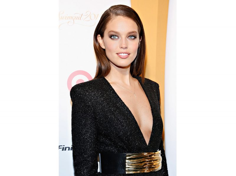 emily-didonato-beauty-look-1