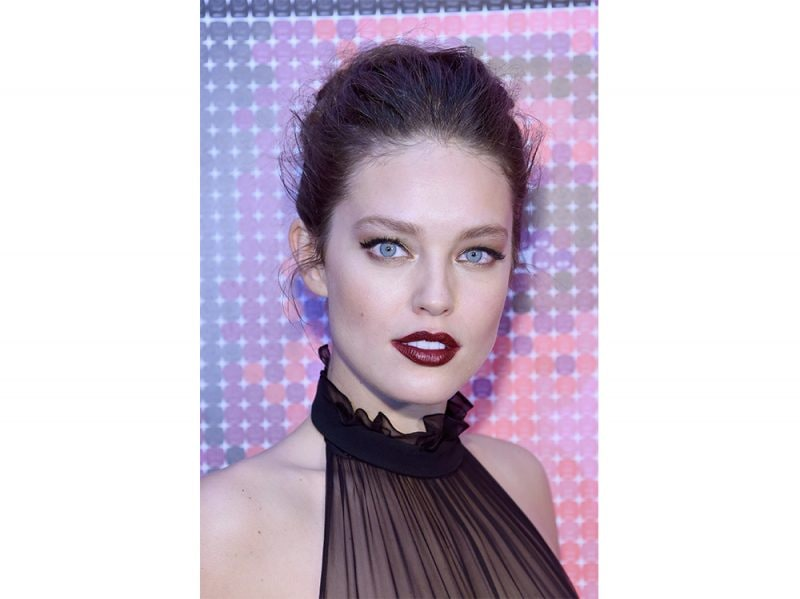 emily-didonato-beauty-look-10