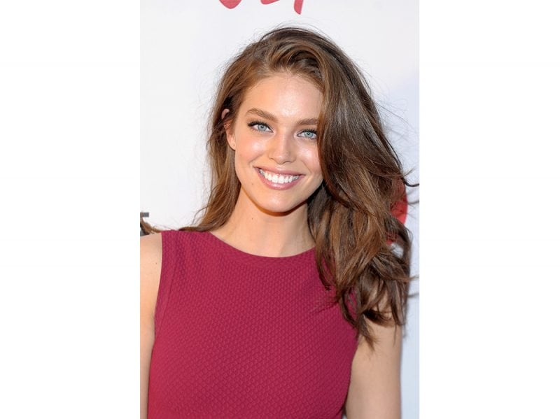emily-didonato-beauty-look-4