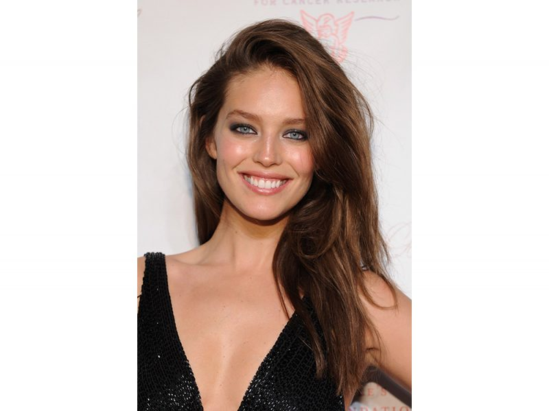 emily-didonato-beauty-look-5
