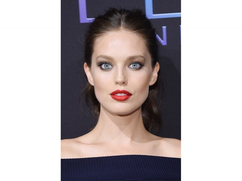 emily-didonato-beauty-look-9