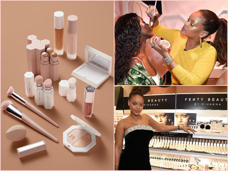 fenty-beauty-by-rihanna-trucco-make-up-cover-mobile-01