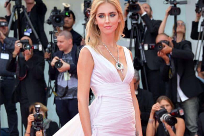 Perché Chiara Ferragni è l'influencer più famosa al mondo