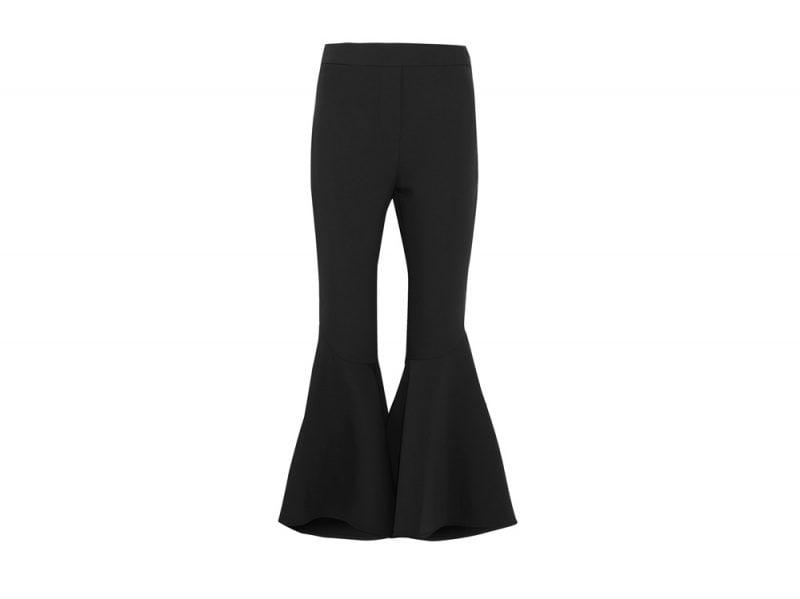 flare-pants-ellery-su-net-a-porter